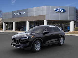 2020 Ford Escape SE SUV for sale and lease Sussex, NJ