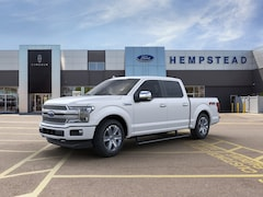New 2020 Ford F-150 Platinum Truck SuperCrew Cab 30889 for sale in Hempstead, NY at Hempstead Ford Lincoln