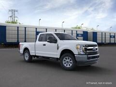 New 2020 Ford F-250 STX Truck Nashua, NH