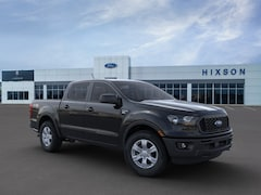 New 2020 Ford Ranger STX Truck 4X4 for Sale in Alexandria LA