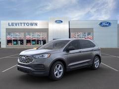 New 2020 Ford Edge SE SUV 2FMPK4G96LBB08478 in Long Island