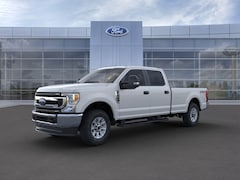New 2020 Ford F-250 STX Truck in Mahwah