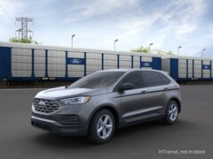 2020 Ford Edge SE Crossover for sale in Howell at Bob Maxey Ford of Howell Inc.