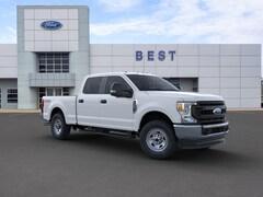 New 2020 Ford F-350 XL Truck Nashua, NH