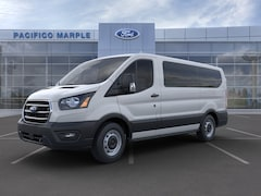 2020 Ford Transit-150 Passenger Van XL 10-Passenger Wagon