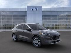 New 2020 Ford Escape SE SUV FAS201596 in Getzville, NY