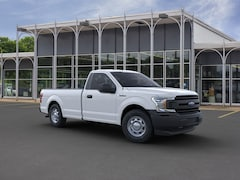New 2020 Ford F-150 Truck F4697 in Altoona, PA