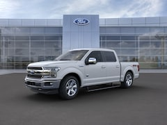 New 2020 Ford F-150 King Ranch Truck for sale in Clifton, TX