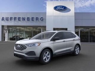 New 2020 Ford Edge SE SUV in Belleville, IL