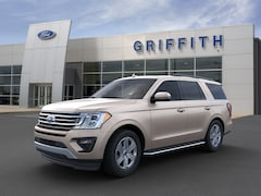 2020 Ford Expedition XLT 4x2 SUV