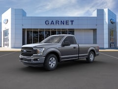 2019 Ford F-150 XL Truck For Sale in West Chester, PA