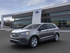 New 2020 Ford Edge SE SUV 202337 Waterford MI