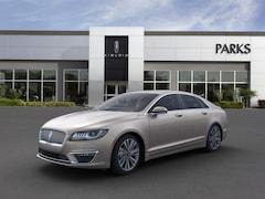 2020 Lincoln MKZ Hybrid Sedan For sale near Newberry FL