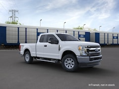 New 2020 Ford F-250 STX Truck For Sale in Nashua, NH