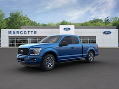 2019 Ford F-150 STX Truck For Sale In Holyoke, MA