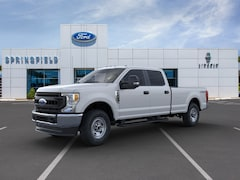 New Ford 2020 Ford F-350 F-350 XL Truck For sale near Philadelphia, PA