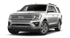 New Ford 2020 Ford Expedition XLT SUV For sale near Philadelphia, PA