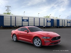 New 2020 Ford Mustang For Sale in Brooklyn