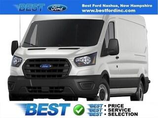 2020 Ford Transit-350 Cargo Base Cargo Van