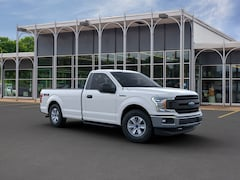 New 2019 Ford F-150 Truck 9PF4229 in Altoona, PA