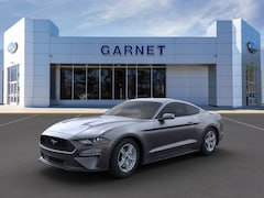 New 2020 Ford Mustang Ecoboost Coupe For Sale in West Chester, PA
