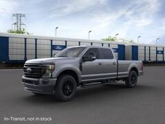 New 2021 Ford Super Duty F-350 SRW LARIAT LARIAT 4WD Crew Cab 8 Box For Sale Near Minneapolis, MN