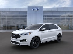 2020 Ford Edge SEL FWD SUV