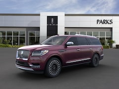 2020 Lincoln Navigator L Black Label SUV for sale in Tampa, FL
