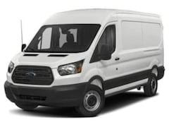 2019 Ford Transit Van T250 Van