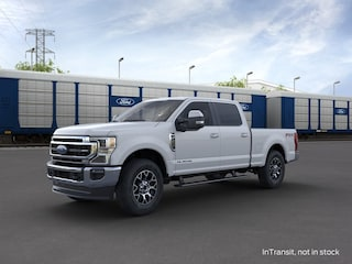 New 2020 Ford Superduty F-250 Lariat Truck for sale in Huntsville