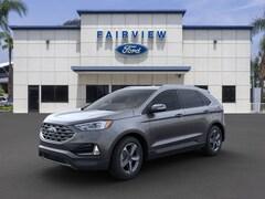 New 2020 Ford Edge SEL Crossover for sale in San Bernardino