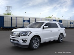 New  2020 Ford Expedition Limited Limited 4x2 1FMJU1KTXLEA65351 for salei in Columbus, MS
