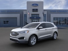 New 2020 Ford Edge SEL Crossover for sale in Yuma, AZ