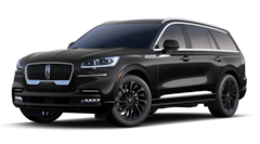 New 2022 Lincoln Aviator for sale in Macon