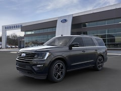 2020 Ford Expedition Limited SUV 200992 in Waterford, MI