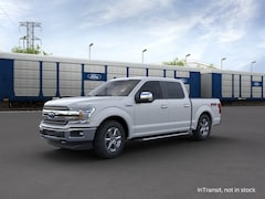 New  2020 Ford F-150 Lariat Truck for sale in El Paso