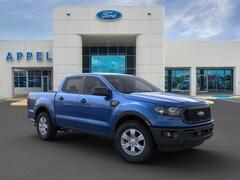 New 2020 Ford Ranger STX Truck for sale in Brenham, TX