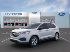 New 2020 Ford Edge SE SUV 2FMPK4G95LBB55887 in Long Island