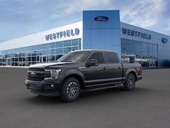 2020 Ford F-150 F150