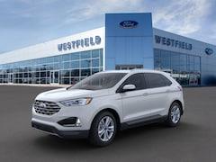 2020 Ford Edge EDGE