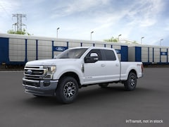New 2020 Ford F-250 Lariat Truck Crew Cab for sale in San Bernardino