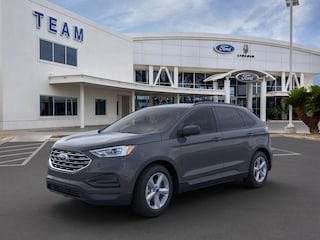 New 2021 Ford Edge SE Crossover in Las Vegas, NV