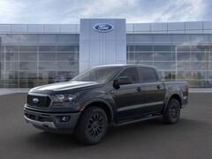 New 2020 Ford Ranger XLT Truck in Mahwah