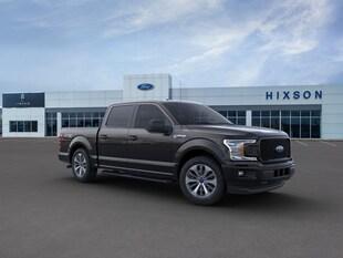 2019 Ford F-150 STX Truck 4X2