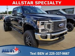 2020 Ford F-350SD Lariat Truck DYNAMIC_PREF_LABEL_SITEBUILDER_SCA_CUSTOM_PACKAGES_1_INVENTORY_LISTING1_ALTATTRIBUTEAFTER