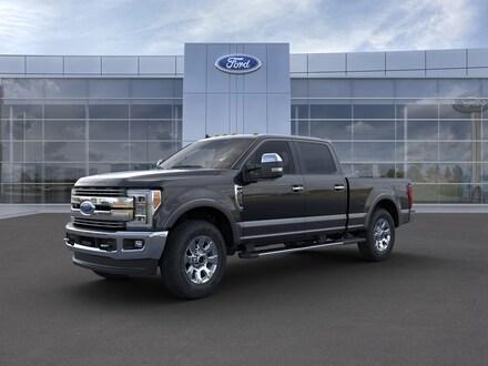 2019 Ford F-350 Lariat **RO & RY** Truck