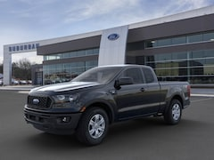 New 2020 Ford Ranger STX Truck SuperCab 201724 Waterford MI
