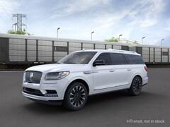 New 2020 Lincoln Navigator L for sale in Macon
