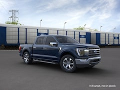 New 2021 Ford F-150 Lariat Truck 1FTFW1E88MFA31979 in Rochester, New York, at West Herr Ford of Rochester