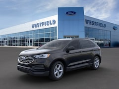 2020 Ford Edge SE SE AWD